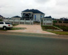Akpasima Estate, Uyo, Akwa Ibom State, Akwa Ibom, ,House,For Sale,Akpasima Estate,1024