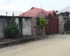 Ikot Ekpene Road, Uyo, Akwa Ibom State, Akwa Ibom, ,Flat,For Sale,Ikot Ekpene Road,1026