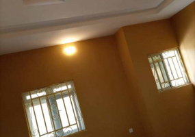 Osongama Estate, Uyo, Akwa Ibom State, Akwa Ibom, ,Flat,For Sale,Osongama Estate,1027