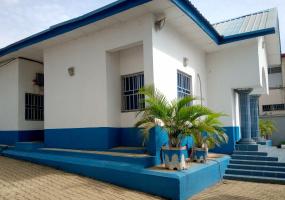 Ihiara Street, Abuja, Abuja FCT, ,House,For Sale,Ihiara Street,1028