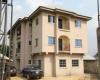 Sylvanus Okon off Edet Akpan Avenue, Uyo, Akwa Ibom, ,Flat,For Lease,Sylvanus Okon off Edet Akpan Avenue,1002