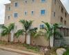 Wuye, District, Abuja, Abuja FCT, ,Flat,For Lease,Wuye, District,1030
