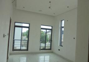 Lekki Peninsular, Lagos, ,House,For Sale,1033