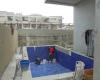 Lekki Phase 1, Estate, Lagos, ,House,For Sale,Lekki Phase 1, Estate,1035