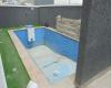 Location: Lekki Phase 1 Estate, Lagos, ,House,For Sale,Location: Lekki Phase 1 Estate,1036