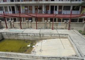 Old Ikoyi, Lagos, Lagos, ,Flat,For Sale,Old Ikoyi,1037
