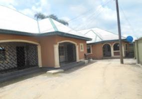 Kingdom Resort, Atiku Abubakar Way, Uyo, Akwa Ibom, ,Flat,For Lease,Kingdom Resort, Atiku Abubakar Way,1005